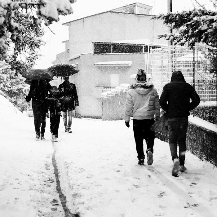 neve alcamese dicembre 2014