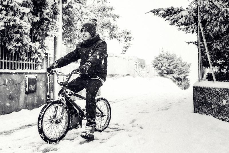 neve alcamo 2014