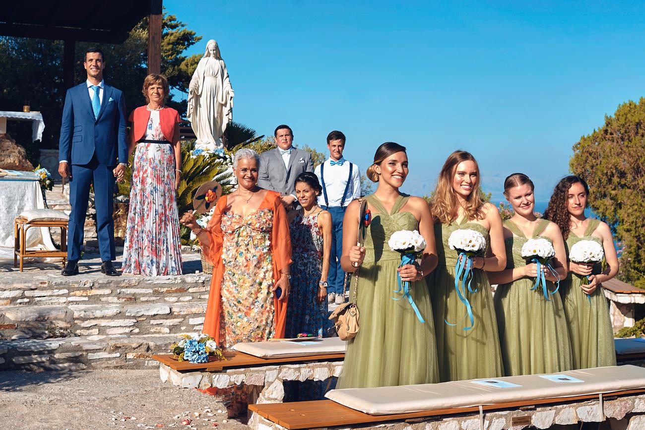 wedding-scopello