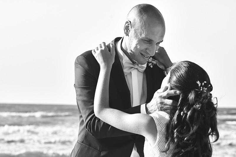 fotografo matrimonio alcamo